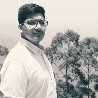 Kaushal Paulite